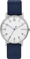 Skagen SKW6356 Signatur stainless steel watch
