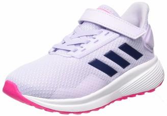 adidas Unisex Kids Duramo 9 C Running Shoe