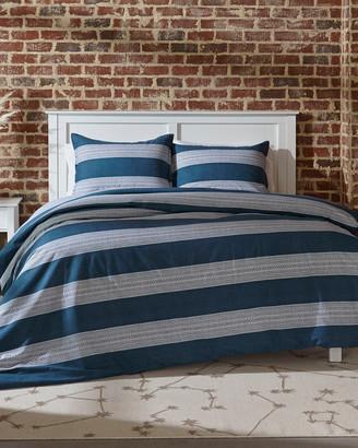 Pippa Novogratz Comforter Set