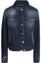 Vivienne Westwood Casual Jackets