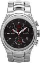 ESQ by Movado Men's 7301222 Centurion Chronograph Stainless Steel Bracelet Watch