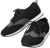 Crazy 8 Herringbone Sneakers