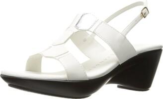 Athena Alexander Women's Rocco Dress Sandal