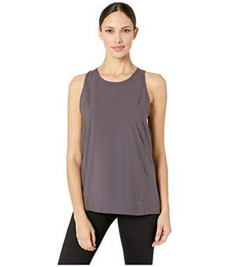 Arc'teryx Women's Contenta Sleeveless Top Shirt,S