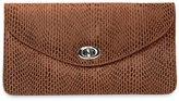 Sorial Rubina Coco Clutch Bag