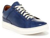 Donald J Pliner Addo Sneaker