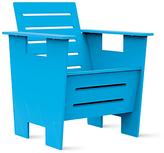 Design Within Reach Go Club Chair