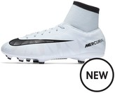 Nike Junior Mercurial Victory Vi Cr7 Dynamic Fit Firm Ground Football Boot