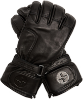 LACROIX LX Escape leather gloves
