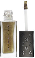 Charlotte Ronson Starry Eyes Liquid Eyeshadow