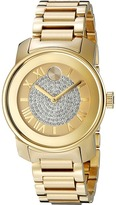 Movado Bold - 3600255 Watches