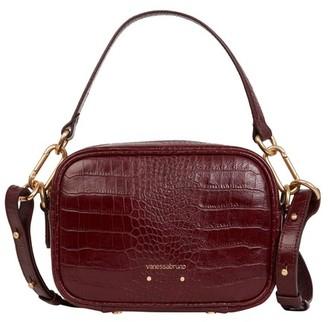 Vanessa Bruno Crossbody Holly Bag