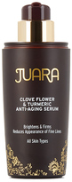 Juara Anti-Aging Serum With Clove Flower And Turmeric