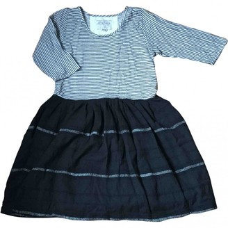 Ace&Jig Other Cotton Dresses