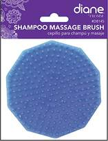 Fromm International Diane Handheld Shampoo Massage Brush