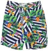 Ralph Lauren Swimming trunks