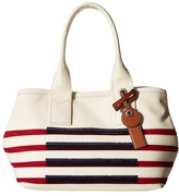 Marc by Marc Jacobs St Tropez Tote