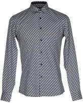 Primo Emporio Shirts - Item 38670070