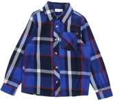 Name It Shirts - Item 38640332