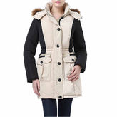 Asstd National Brand Puffer Jacket