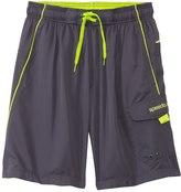 Speedo Men's Marina Volley Short 2.0 8122013