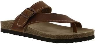 White Mountain Shoes Carly Women's Sandal