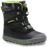 Merrell Snowbank 2.0 Waterproof