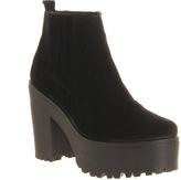 Office Cuckoo Chelsea Boots