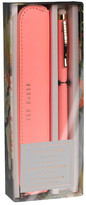 Ted Baker Coral Touchscreen Stylus