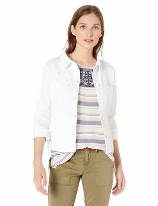 Lola Jeans Women's Vanessa Jacket