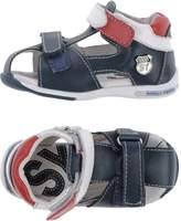 Sweet Years Sandals - Item 11166321