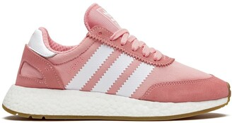 adidas I-5923 W sneakers