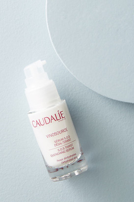 CAUDALIE Vinosource S.O.S Thirst Quenching Serum By in White Size ALL