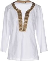 Henry Cotton's Blouses