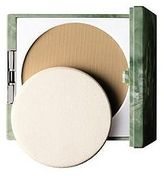 Clinique Almost Powder Makeup SPF 15 Powder Foundation for all Skin Types. Oil-Free 10g