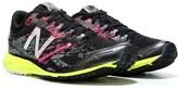 New Balance Women's Strobe Running Shoe