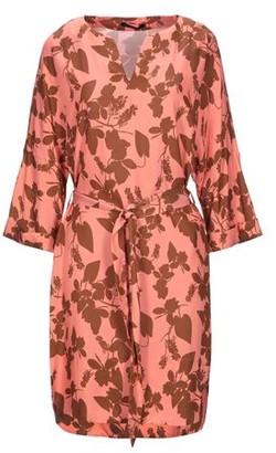 Mariella Rosati Short dress