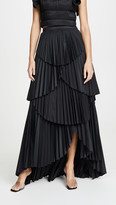 AMUR Ophelia Skirt