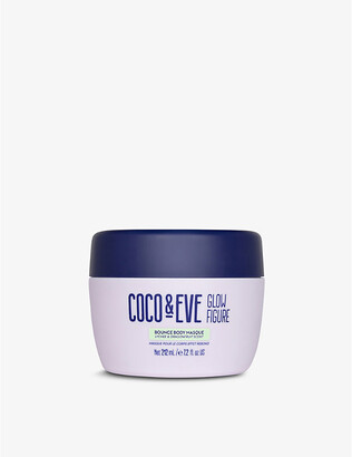Coco & Eve Bounce body masque 212ml