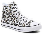 Converse Chuck Taylor All Star Pocket High-Top Sneaker - Women's