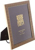 Biba Logo Frame 8x10