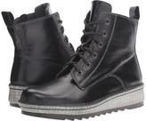 Naot Footwear Gazania