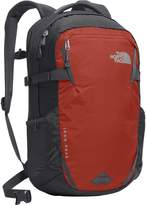 The North Face Iron Peak 28L Backpack
