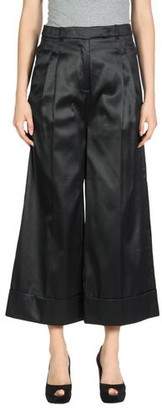 Veronique Branquinho Casual pants