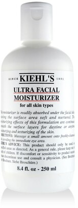 Kiehl's Ultra Facial Moisturizer (250ml)