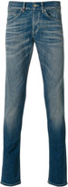 Dondup George jeans - men - Cotton/Polyester - 30