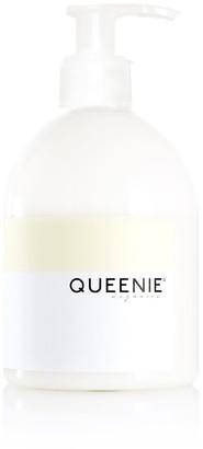 Queenie Organics Hand & Body Cream- Lemon & Bergamot