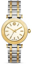 Tory Burch Classic T Watch, 35mm