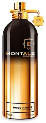 Montale Rose Night Eau De Parfum