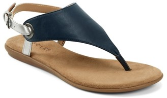 Aerosoles In Conchlusion Sandal